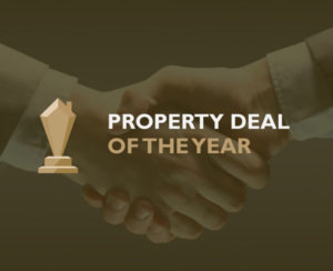 PROPERTY-DEAL-01-300x244