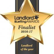 Landlord_Awards_2016_17_Landlord_Finalist-page-001