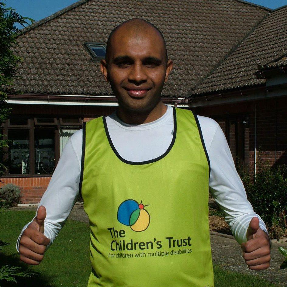 charitable-marathon